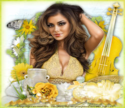 https://sites.google.com/site/ingelorestutoriale8/annarella/1-yellow-dream