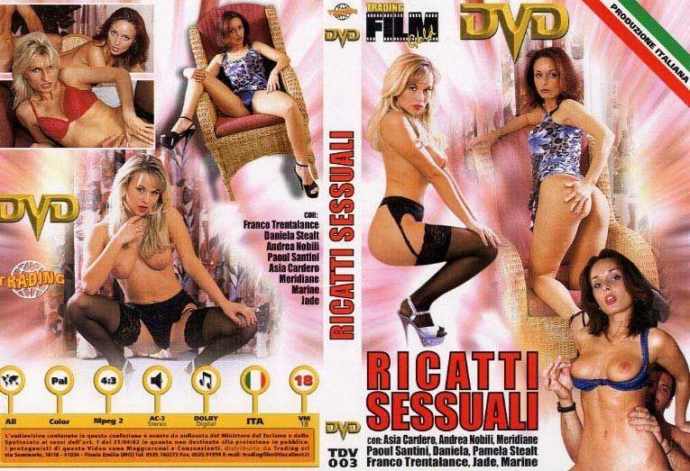 porno-film-seksualniy