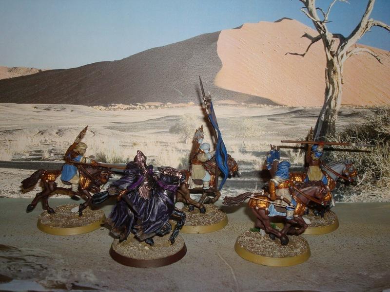 Sauron et ses 10 Armées - L' Armée de L'Immortel C5g4l9aw