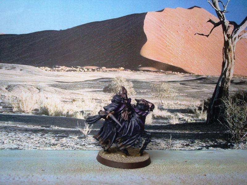 Sauron et ses 10 Armées - L' Armée de L'Immortel Hxrlf6kh