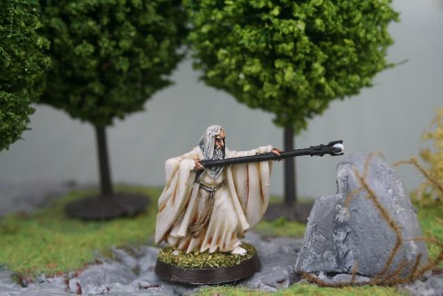 Aragorn et les 5 Armées - Armée de Mirkwood Update Oo4rrnp7