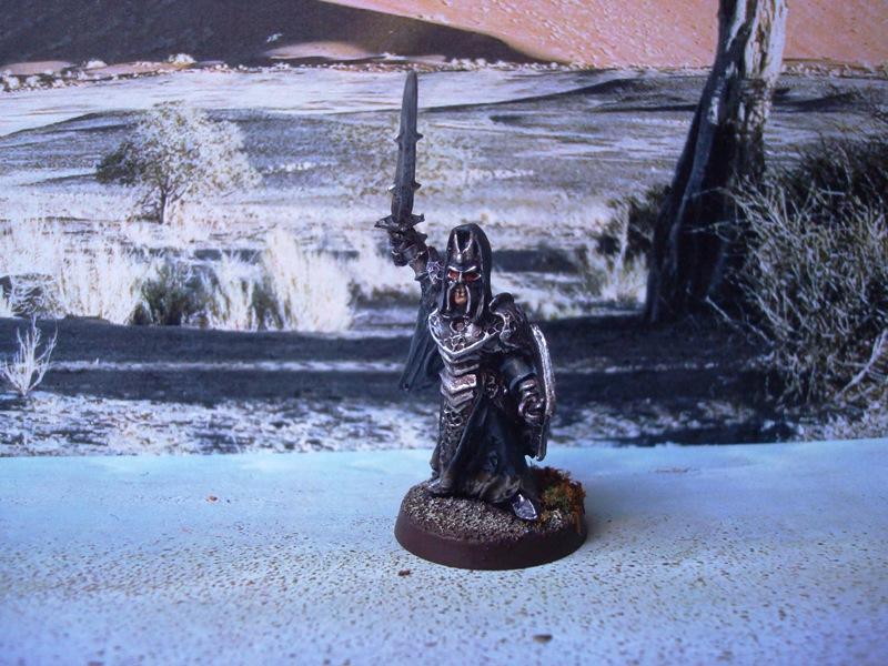 Sauron et ses 10 Armées - L' Armée de L'Immortel Vl97qnuv