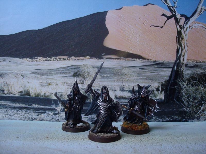 Sauron et ses 10 Armées - L' Armée de L'Immortel Zla2bm56