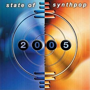 State of Synthpop Vol.1-6 (Einzeln ladbar)