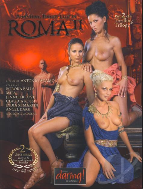 porno-rom
