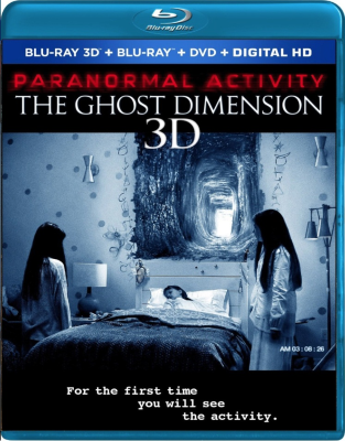 Paranormal Activity: The Ghost Dimension 3D H.SBS (2015) .mkv BluRay 1080p x264 ITA ENG - AC3 DTS Subs