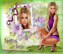 https://sites.google.com/site/ingelorestutoriale8/annarella/11-spring-sun