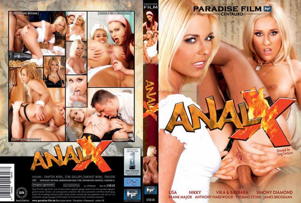 как разглядел, американский порно фильм с хорошим переводом данцигском анатомическом