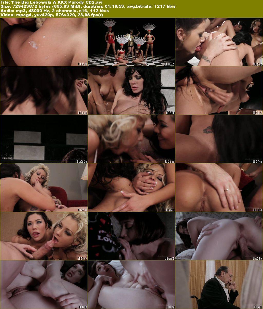 tresh-erotika-filmi