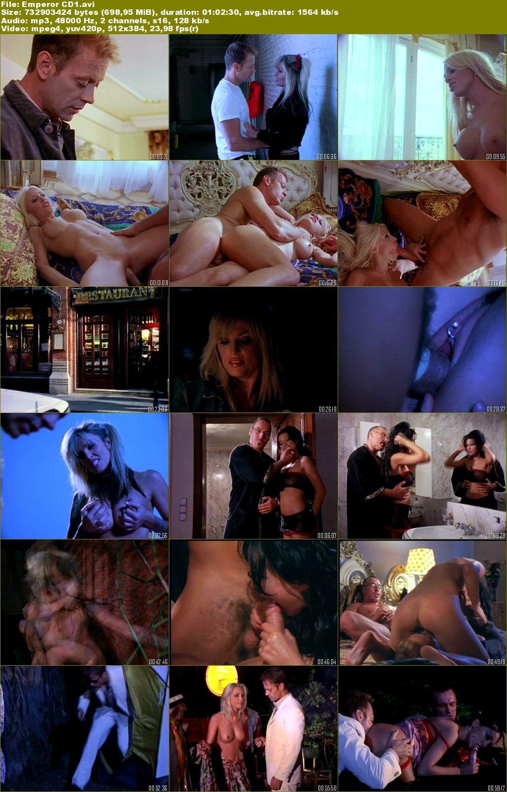 Free paz vega porn movies girls are