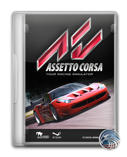Assetto Corsa Dream Pack Edition Update v1 11 0 to v1 11 3 MULTi5 – ShadowEagle
