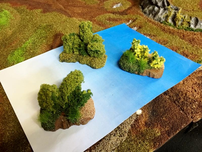 Troisième Table, les mellyrn de la Lórien 4q6y3zoh