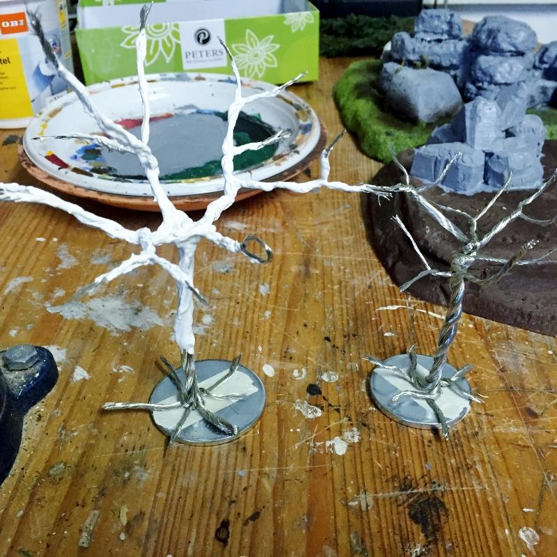 Troisième Table, les mellyrn de la Lórien Wt8yc6ex