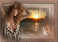 http://www.erotische-pspcreaties.nl/eigen_lessen/love_on_the_rocks/love_on_the_rocks.htm