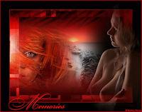http://www.erotische-pspcreaties.nl/eigen_lessen/memories/memories.htm