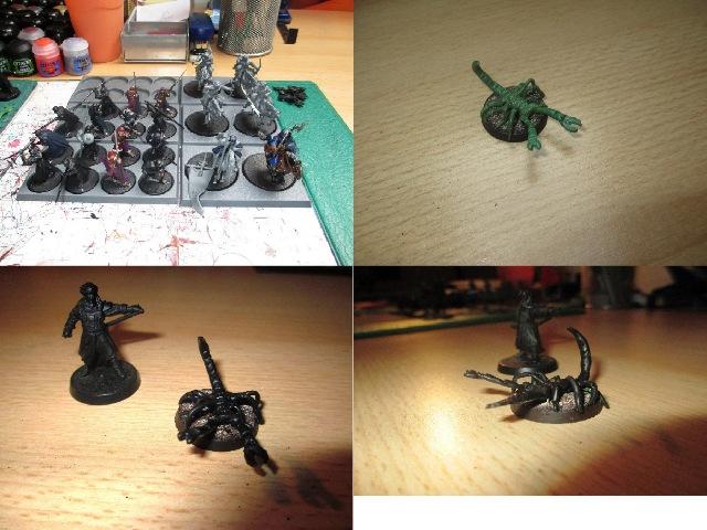 Sauron et ses 10 Armées - L' Armée de L'Immortel 5pq8qzlc