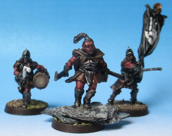Sauron et ses 10 Armées - L' Armée de L'Immortel - Page 2 Uz2twm28
