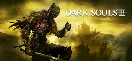 Dark Souls III Update v1 08 – CODEX