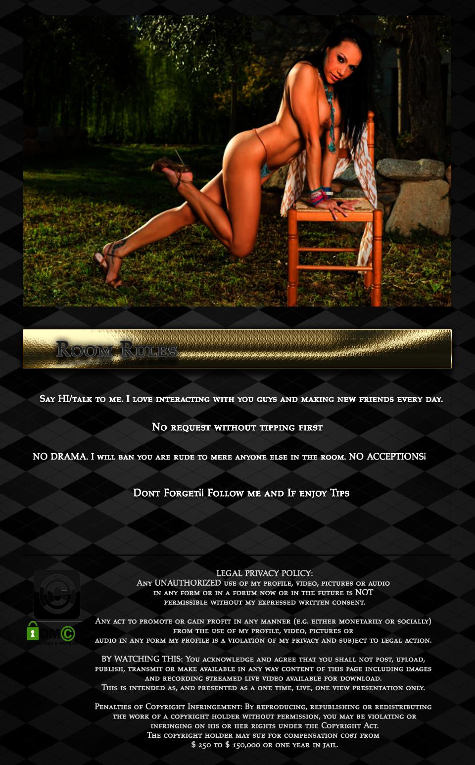 Camscom : site de sexe par Webcam en direct et Chat adulte