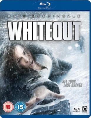 Whiteout - Incubo Bianco (2009) FullHD 1080p x264 ITA ENG AC3 DTS Subs