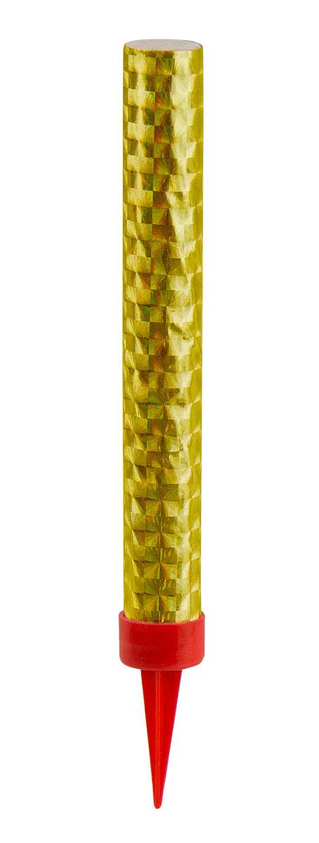 Eisbrunnen Gold 3er F-62151