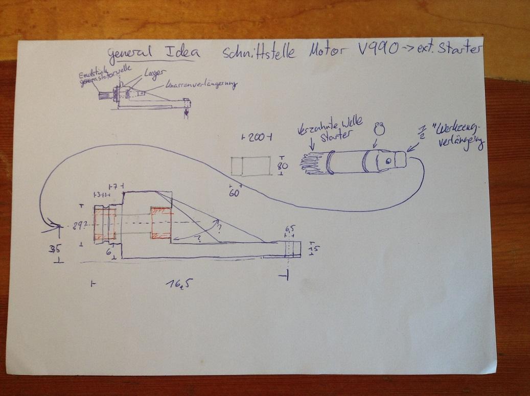 Charmant Motorrad Gsxr 650 Schaltplan Bilder - Verdrahtungsideen ...