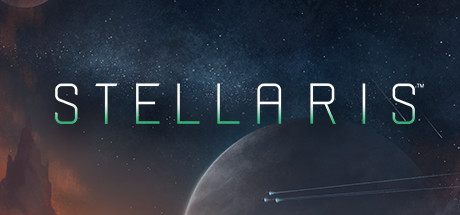 Stellaris Galaxy Edition Cracked – 3DM