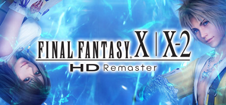 Final Fantasy X X  –  2 HD Remaster Cracked – 3DM