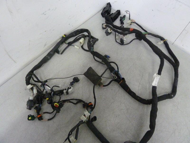 RSV Leichtbauprojekt (RV990) - Seite 4 - racing4fun.de
