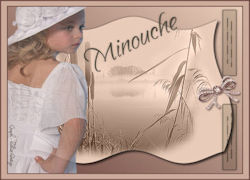 http://www.graph-sabine-psp.123.fr/blend/minouche.html
