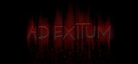 Ad Exitum – ALI213