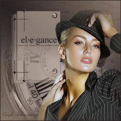 http://www.graph-sabine-psp.123.fr/blend/elegance.html
