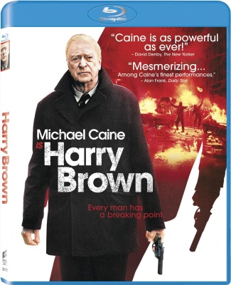 Harry Brown (2009) .mkv BDRip 1080p VU ITA (TV RESYNC) MP3 ENG DTS-HD MA Subs