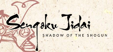Sengoku Jidai Shadow of the Shogun – ALI213
