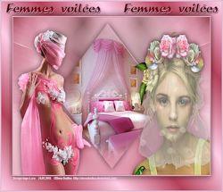 https://sites.google.com/site/ingelorestutoriale8/nicole-2/64-femme-voilee