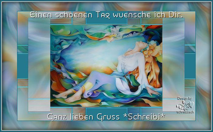 An den Beitrag angehängtes Bild: http://fs5.directupload.net/images/user/160525/ktfbloou.jpg