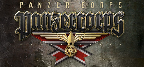 Panzer Corps U S Corps – ALI213
