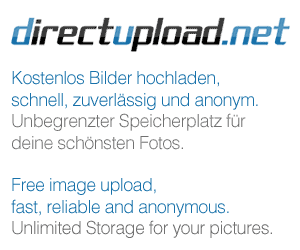 Free Porn Direct Downloads 32