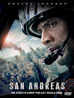 San.Andreas.2015.German.Dubbed.DTS.7.1.DL 2160p.Ultra.HD.Blu-Ray.x265-NIMA4K