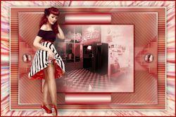 http://franiemargot.com/Tuto/Rockabilly.htm