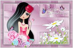 http://espace.tine.free.fr/psp12_enviedeprintemps/printemps2016.html