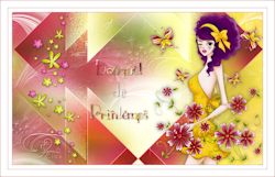 http://espace.tine.free.fr/psp12_bouquetdeprintemps/printemps2015.html