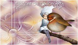http://espace.tine.free.fr/psp12_instantdedouceur/douceur.html