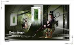 http://noisette13.fr/tag137hermione.html