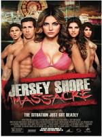 Jersey.Shore.Massacre.3D.2014.German.720p BluRay.x264-LizardSquad