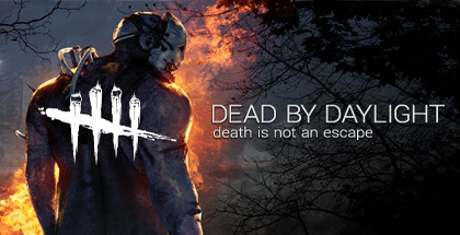 Dead by Daylight Update 1 0 5 to 1 0 6 – P2P