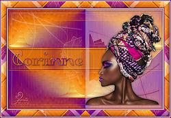 http://espace.tine.free.fr/psp12_corinne/corinne.html