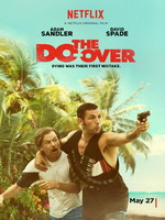 The.Do.Over.2016.German.DD51.DL.2160p NetflixUHD.x264-TVS