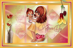 http://espace.tine.free.fr/psp12_mothersday/fetemere2014.html