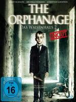 The.Orphanage.Das.Waisenhaus.2.3D.2013 German.DL.1080p.BluRay.x264-ETM